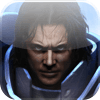 Dungeon Hunter 1.2.6