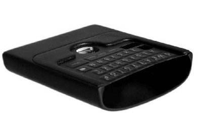El iPhone necesita teclado fisico-02