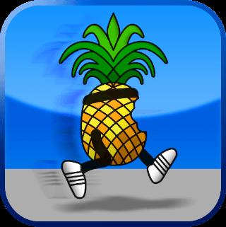 El iTunes 9.0.1 es seguro para iPhones con Jailbreak