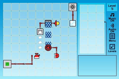Electric Box 1.0-02