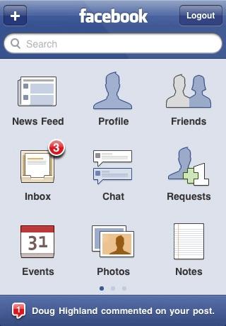 Facebook 3.02-01