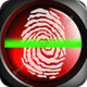 Fingerprint Scanner 1.6
