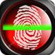Fingerprint Scanner 1.6