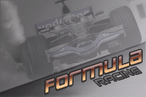 Formula Racing 2.0-01