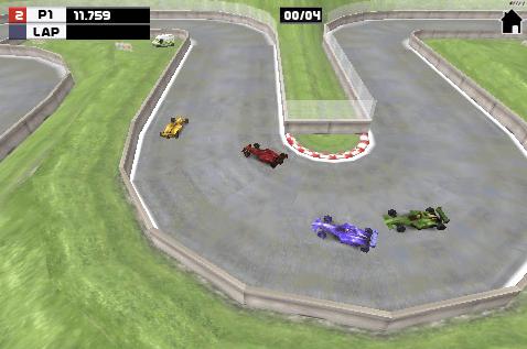 Formula Racing 2.0-02