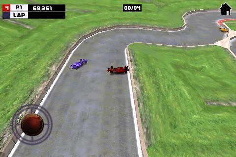 Formula Racing 2.0-04