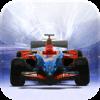 Formula Racing 2.0