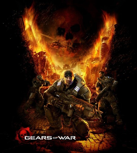 Gears Of_War_1.0