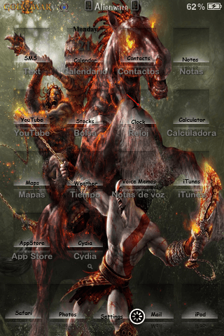 God of War 1.0-01