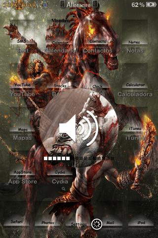 God of War 1.0-02