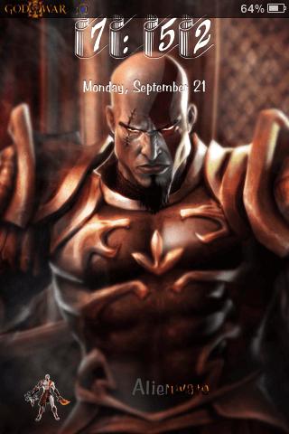 God of War 1.0-03