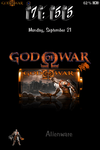 God of War 1.0-04