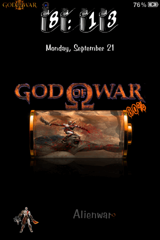 God of War 1.0-05