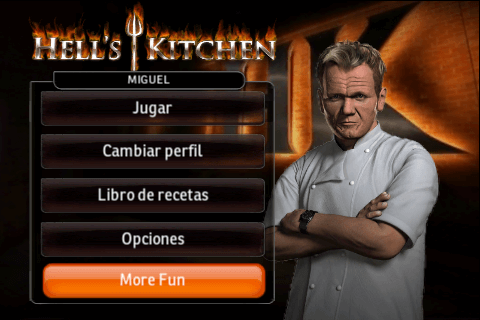 Hell's Kitchen 1.0.6-01