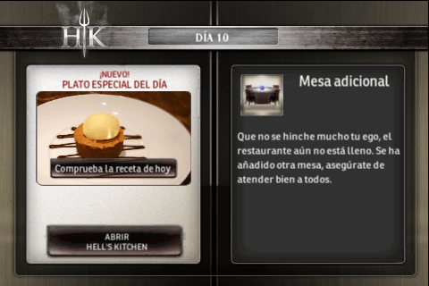 Hell's Kitchen 1.0.6-02