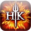 Hell's Kitchen 1.0.6