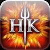 Hell's Kitchen 1.0.6