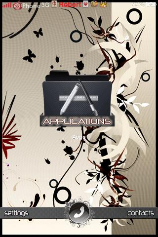 Theme: Carbone 1.0-04