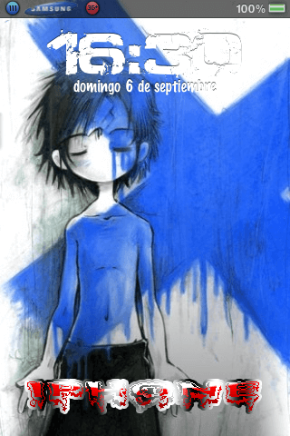 IMG_00392