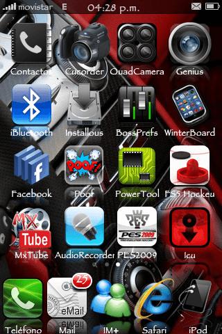 Icons SLR 3.0 1