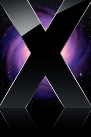 LeopardOSX_wallpaper