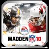 Madden NFL 10 1.0