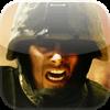 Moderm Combat SandStorm