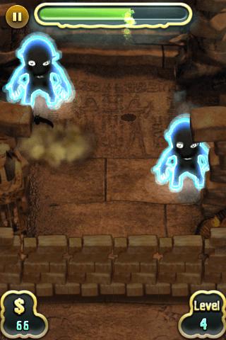 MonsterKill 1.0.0-03