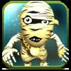 MonsterKill 1.0.0