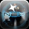 NEX 1.0