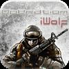 Operation iWolf 1.9