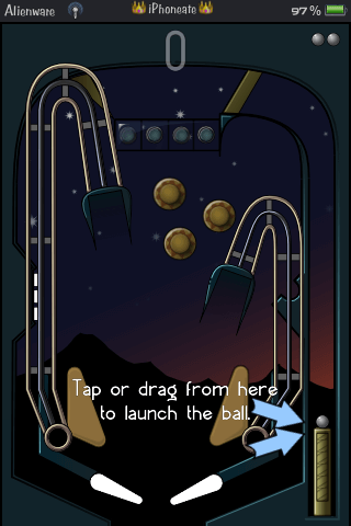 Pinball 1.0-03