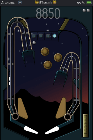 Pinball 1.0-04