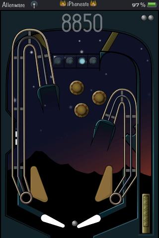 Pinball 1.0-05