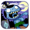 Pocket God Episodio 26 Pigmeo Zombie