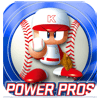 Power Pros Touch 1.0.1