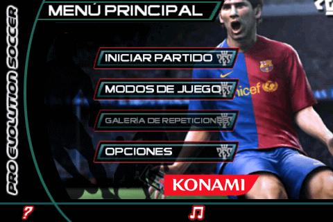 Pro Evolution Soccer 2010 2.0-02
