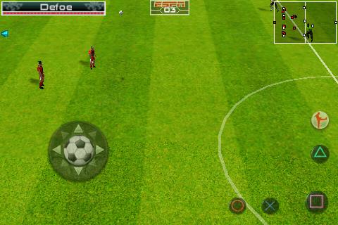 Pro Evolution Soccer 2010 2.0-03