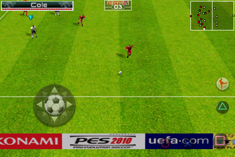 Pro Evolution Soccer 2010 2.0-04