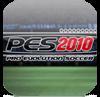 Pro Evolution Soccer 2010 2