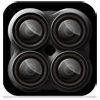 QuadCamera - Multi shot 1.99