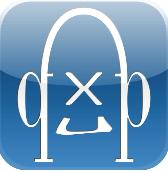 QuiXpin dJ 1.0
