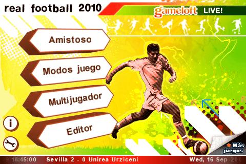 Real Football 201001