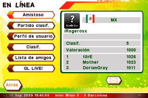 Real Football 201003