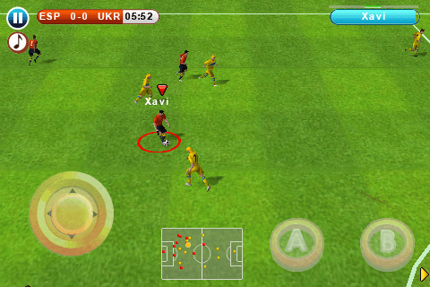 Real Football 201004