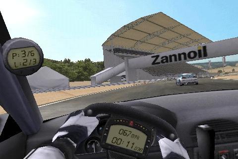 Real Racing 1.11-02