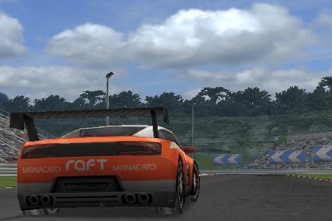 Real Racing 1.11-03