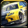 Real Racing 1.11
