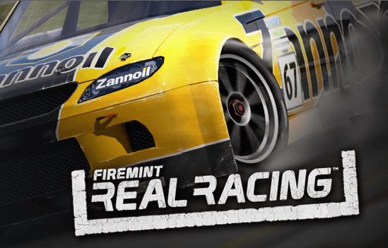 Real-Racing-1.12-01