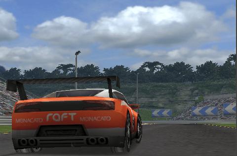 Real-Racing-1.12-02